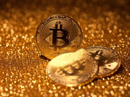 Gold Shill Rips Bitcoin as Flawed Miner-Rewarding Monetary System image