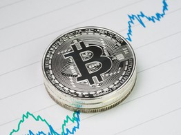 Bitcoin Price Hits New Yearly High at $9,387: What's Behind the New Rally? image