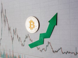 Raging Bitcoin Price Propels Crypto Market to Spike $25 Billion in 2 Days image
