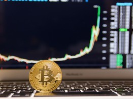 Bitcoin Price Will 'Easily' Blast Beyond All-Time High Soon: Wall Street Analyst image