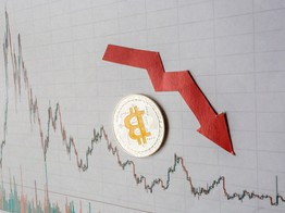 3 Altcoins Emerge as Potential Hedge While Bitcoin Price Plummets image