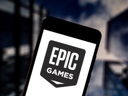 Epic Splashes Fortnite Millions Luring Game Developers to Ditch Steam image