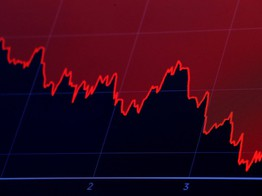 Crypto Market Plummets $58 Billion as Major Coins Fall 30% in Bloodletting image