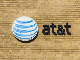 The Inside Scoop on Why AT&T Pulled the Trigger on Bitcoin image