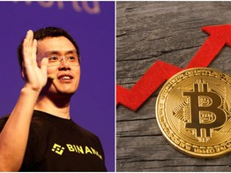Bitcoin Surges as Analyst Warns That Binance Triggered 'Altcoin Winter' image