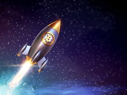 Bitcoin Price Could Hit $25,000 Before 2020, Says Bullish Crypto Analyst image