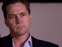 Craig Wright Reportedly Must Give 50% of Mined Bitcoin to Kleiman Estate image