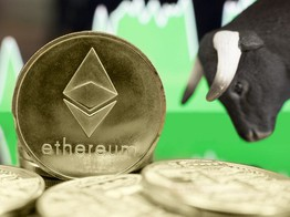 Bitcoin's Pummeling Ethereum - Here's Why ETH Will Get Revenge image