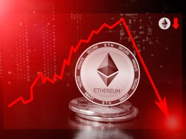 Looming 'Death Cross' May Send Ethereum Plunging to $140 – CCN Markets image