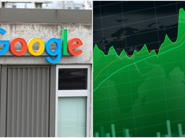 Dark Horse Cryptocurrency Spikes 60% After Surprise Google Shout-Out image