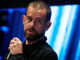 Jack Dorsey's Square Crypto Is for Real, Revealing First New Hire image
