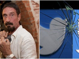 McAfee Blasts Twitter Over Callous Disregard for Bitcoin Scams image