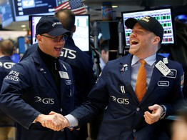 CrowdStrike IPO Strikes Gold, CRWD Stock Skyrockets 70% image