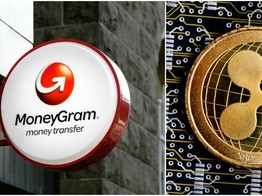 Ripple (XRP) Flexes Weakly Despite $50 Million MoneyGram Deal image