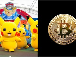 Pokémon Theme Singer Teaches Thousands of Followers About Bitcoin image