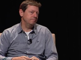 Fred Wilson: Crypto Bottom Close But Not a 'Safe Haven' for Stock Market Downturn image