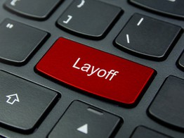 Bitcoin Exchange Bithumb Announces 50% Layoffs image