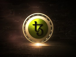 Tezos Is Booming, and Crypto Enthusiasts Want to Know Why image
