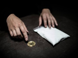 Dream Market Shuts Down: Has the DEA Claimed Another Darknet Victim? image