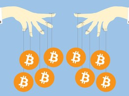 $9 Million Bitcoin Scam Defrauded More Than 250 Victims image