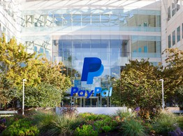 Paypal's First Blockchain Bet: Digital Identity image