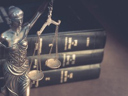 Forget the SEC: This US Court Just Set a Major Crypto Precedent image