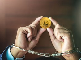 Canada Orders Dark Web Narcotrafficker to Forfeit $1.8 Million in Bitcoin image