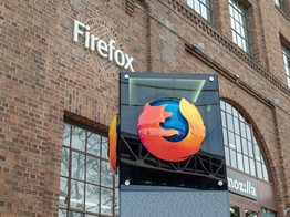 Cryptomining Scripts Blocked by New Firefox Build image