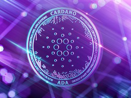 "Cardano Founder Strikes Back Against ""Negative Story"" image"