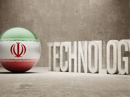 Iranian Official Believes Blockchain Can Drive Economic Growth image
