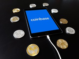 Coinbase Pro Adds Another Four Ethereum Tokens Including DAI image