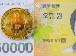 Korea Institute of Finance Director: Crypto Custody is Key in Rapid Growth image