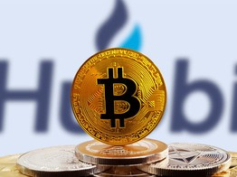 Bitcoin Exchange Giant Huobi Announces Post-Christmas Layoffs image