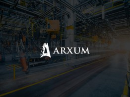 ARUXM has Announced Testing ERC20 Token-Based Production Protocol with IOTA Tangle image