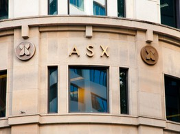 Australian Stock Exchange to Roll out Blockchain Settlements in 2021 image