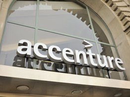 Accenture Launches Commercial R3 Blockchain Solution in Thailand image
