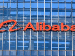 Alibaba Has Filed for over 10% of the World's Blockchain Patents: Research image