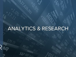 Chain Open Research: November 2018 Crypto Exchange Analytics and Research image