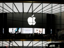 Apple Announces New Services; Will They Help Its Ailing Stock? image