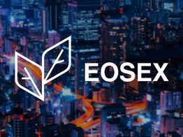 Attention EOS Fans, Block.one Recognized Exchange Opens up for Traders in Its First Crowd Sale image