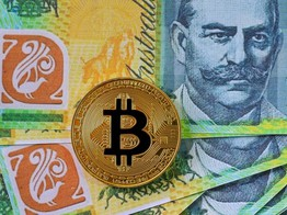 Singporean Crypto Exchange Invests $3 Million in Bitcoin Australia for International Expansion image