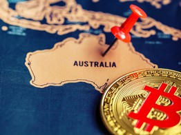 Shuttered Indian Bitcoin Exchange Zebpay Breathes New Life in Australia image