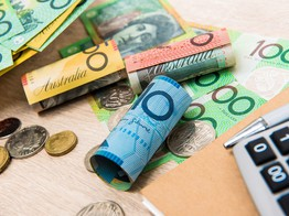 Australia's First Dollar-Backed Crypto Stablecoin to be Launched in 2019 image