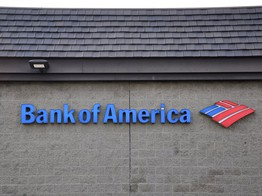 Bank of America Could Store Crypto Deposits for Big Companies image