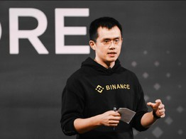 Billionaire Binance CEO Apologizes for Bitcoin Blockchain 'Reorg', a Dirty Word image