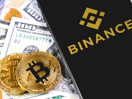 $44 Million Binance Crooks Shuffle 7 Crypto Wallets with Stolen Bitcoin image