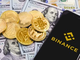 Binance Rings Crypto Bear Death Knell with $71 Million Profit in Q1 2019 image