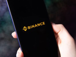 Binance Coin (BNB) Price Hits Fresh 52 Weeks High after Leaving Ethereum image