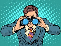 Crypto Detective Firm Chainalysis is Now Snooping into 10 Cryptocurrencies image