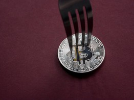 Breaking: Bitcoin Cash Hard Forks -- BCH Hash War Begins image